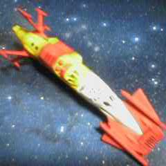雪風 (駆逐艦)の画像 p1_8