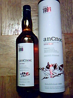 アンノック02