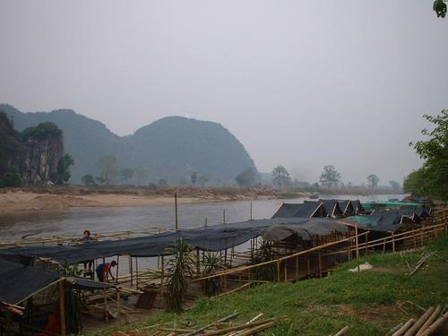 Thailand07